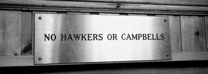 campbells-sign