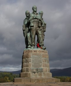 The_Commando_Memorial_(7)